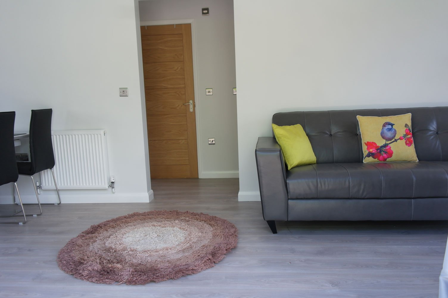 Quality bed and breakfast accommodation in Dorchester - B&B Dorchester